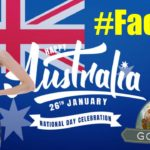 5 Facts about Australia Day