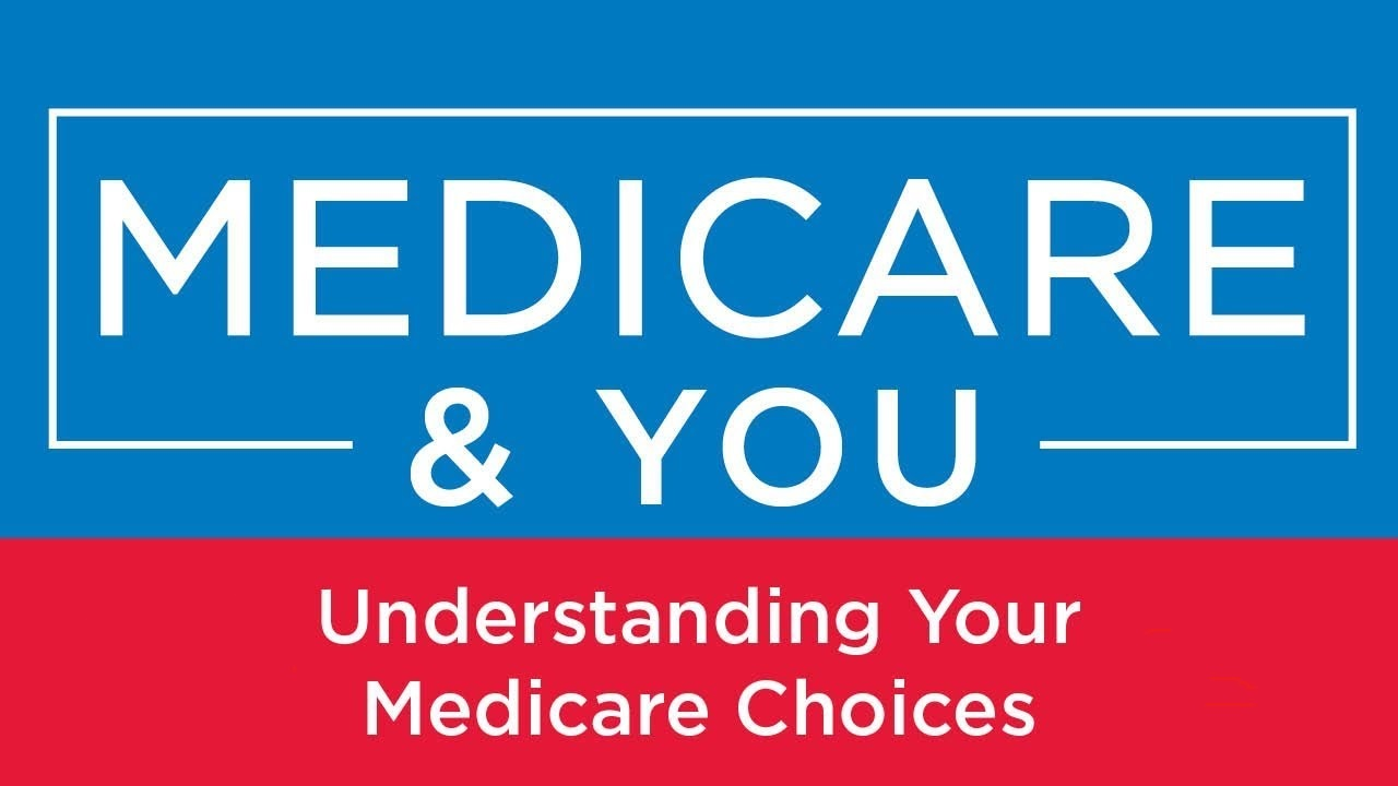 medicare easy for you