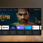 Redmi-X50-50-inch-4K-Ultra-HD-Android-Smart-LED-TV